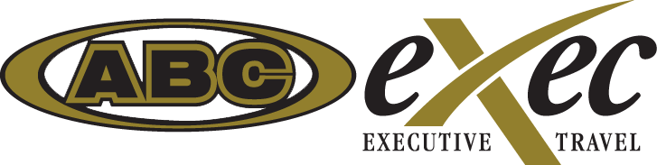 ABC Exec